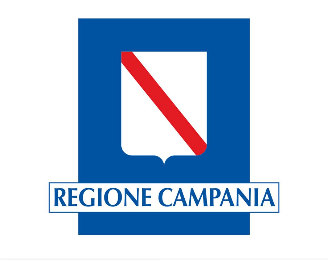 Calendario Regione Campania.Regione Campania Approvato Il Calendario Venatorio 2018